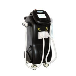 Buy Diode Laser Hair Removal – Tattoo – 2-in-1 Roswell Wellness Machines