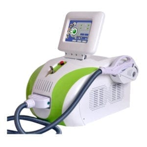 Buy SHR (Super High Resoluton IPL) Roswell Wellness Machines